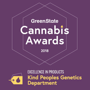 GreenstateAwards-Excellence-_Kind Peoples Genetics Department  (1).jpg