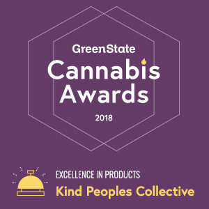 GreenstateAwards-Excellence-_Kind Peoples Collective (1).jpg