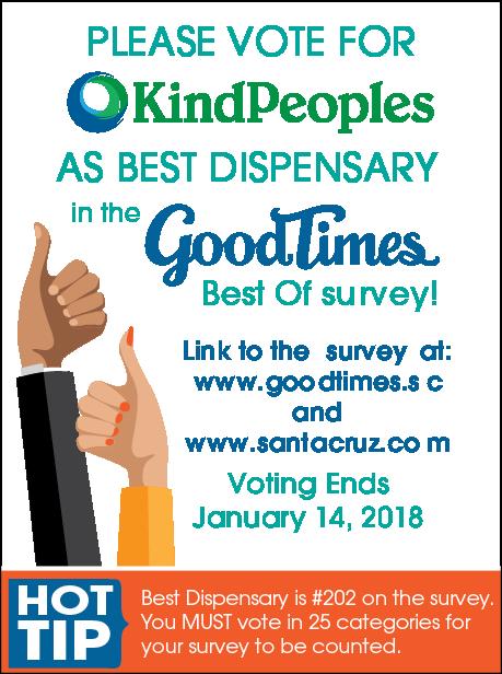 GT Vote 2018 web.png