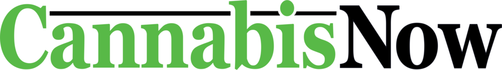 CannabisNow-logo-green-black.png