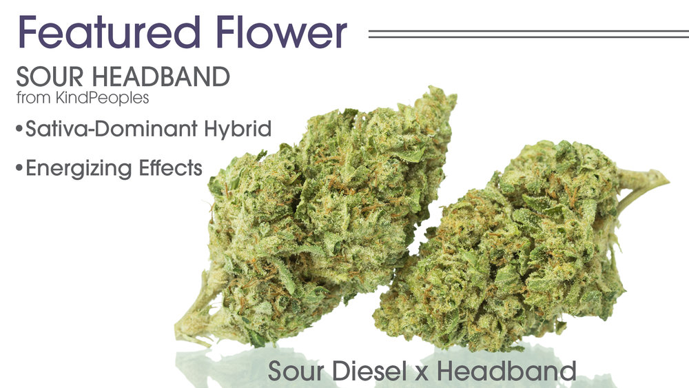Sour_Headband_Featured_012218.jpg