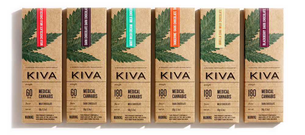 KIVA_Family_Chocolate_Bars_White_Background__Low_Res.jpg