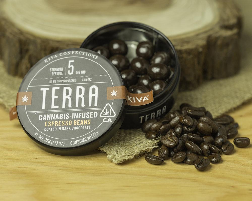 Terra_Bites_Espresso_Social_031518.jpg