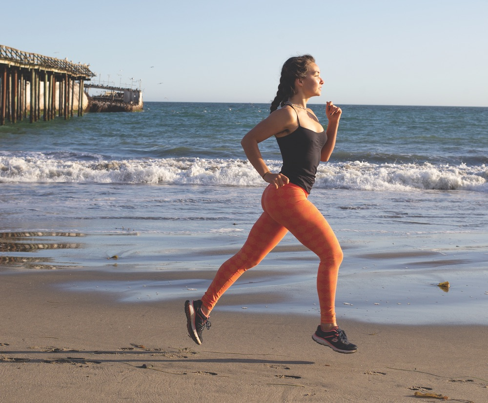 Female_Beach_Run_Edit.jpg