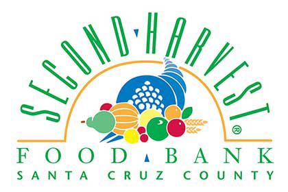 Second Harvest Food Bank Logo.jpg