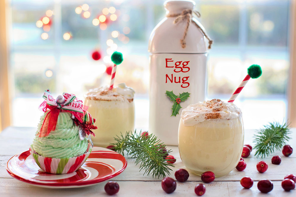 egg-nog-2991133_1920 copy.jpg