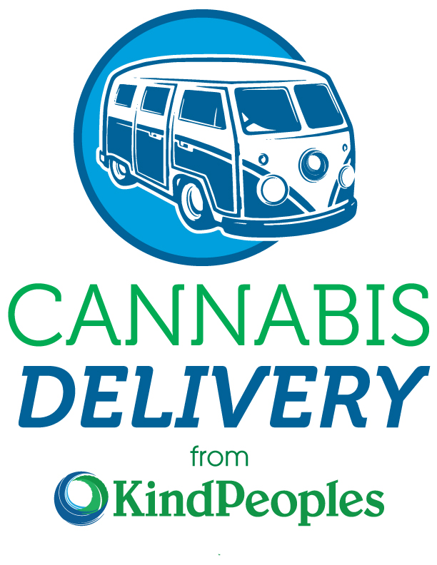Delivery_Logo_Square.jpg
