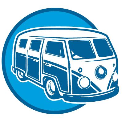 Bus_Only.jpg