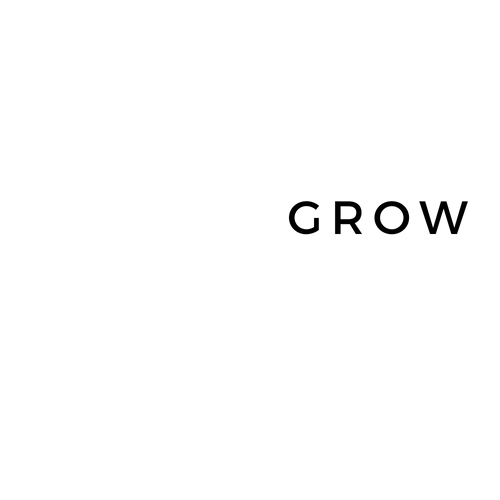 Fit Biz Grow.png