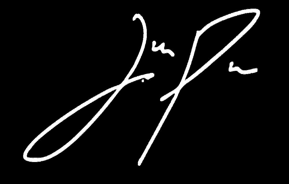 Signature 2.0.png