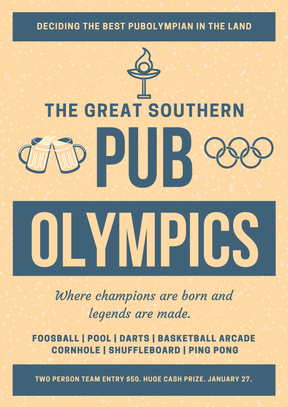 Pub Olympics-2.png