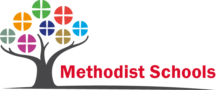 MS Logo Set_Methodist Schools_RGB_PNG.png