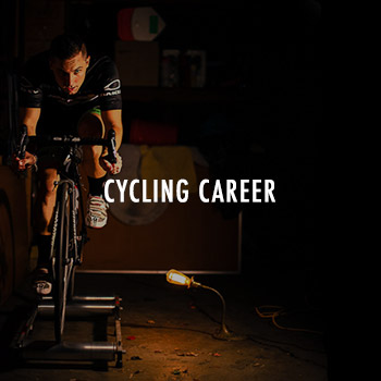 Cycling-Career.jpg