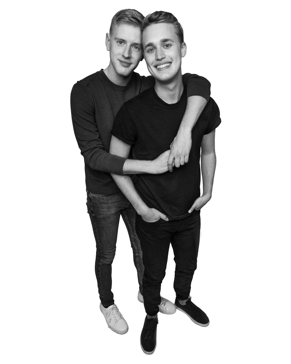 Zach and Cody.jpg