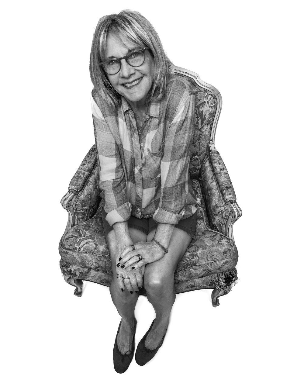 Leslie Karzen.jpg