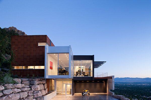 h-house-design.jpg