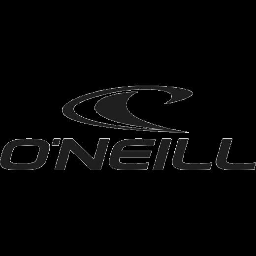 oneill-logo_0.png