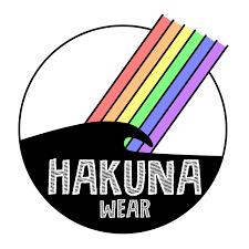 hakuna logo.png