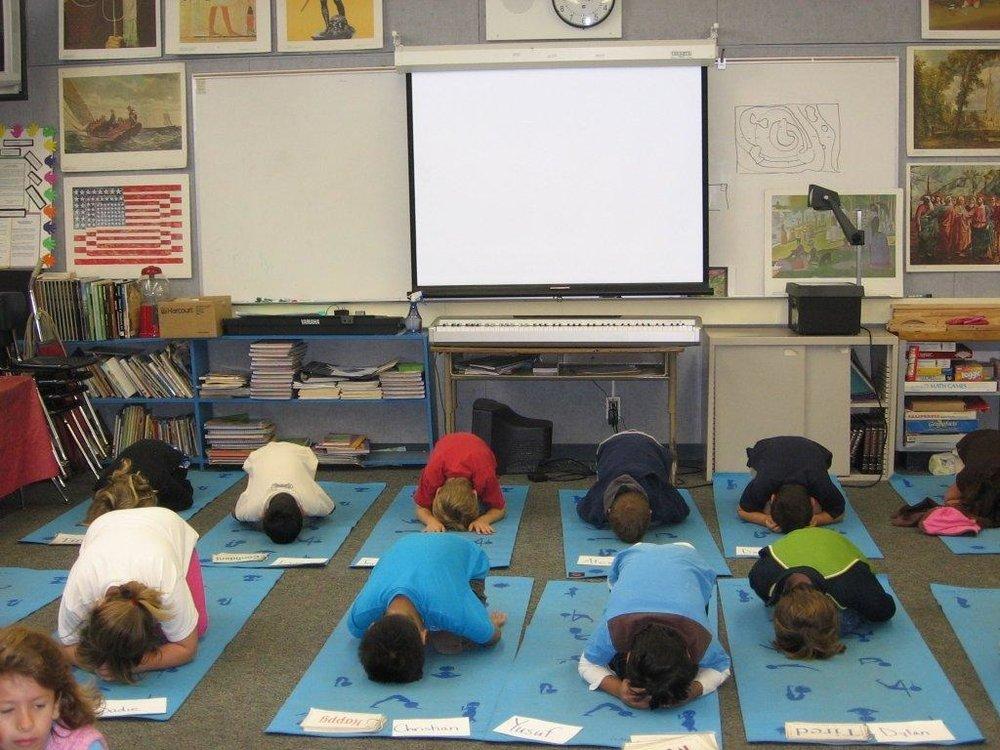 Yoga Image.jpeg