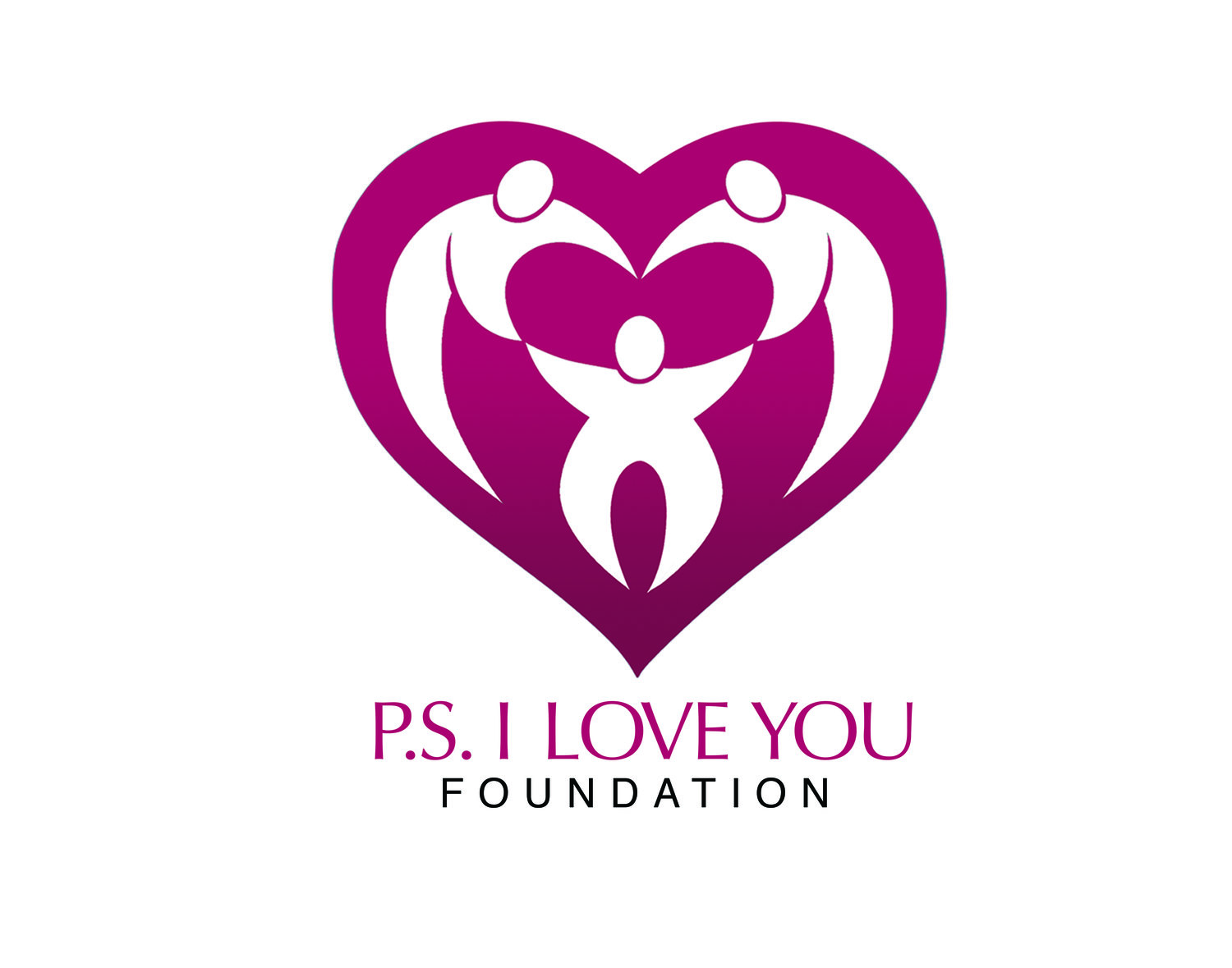 P.S. I Love You Foundation