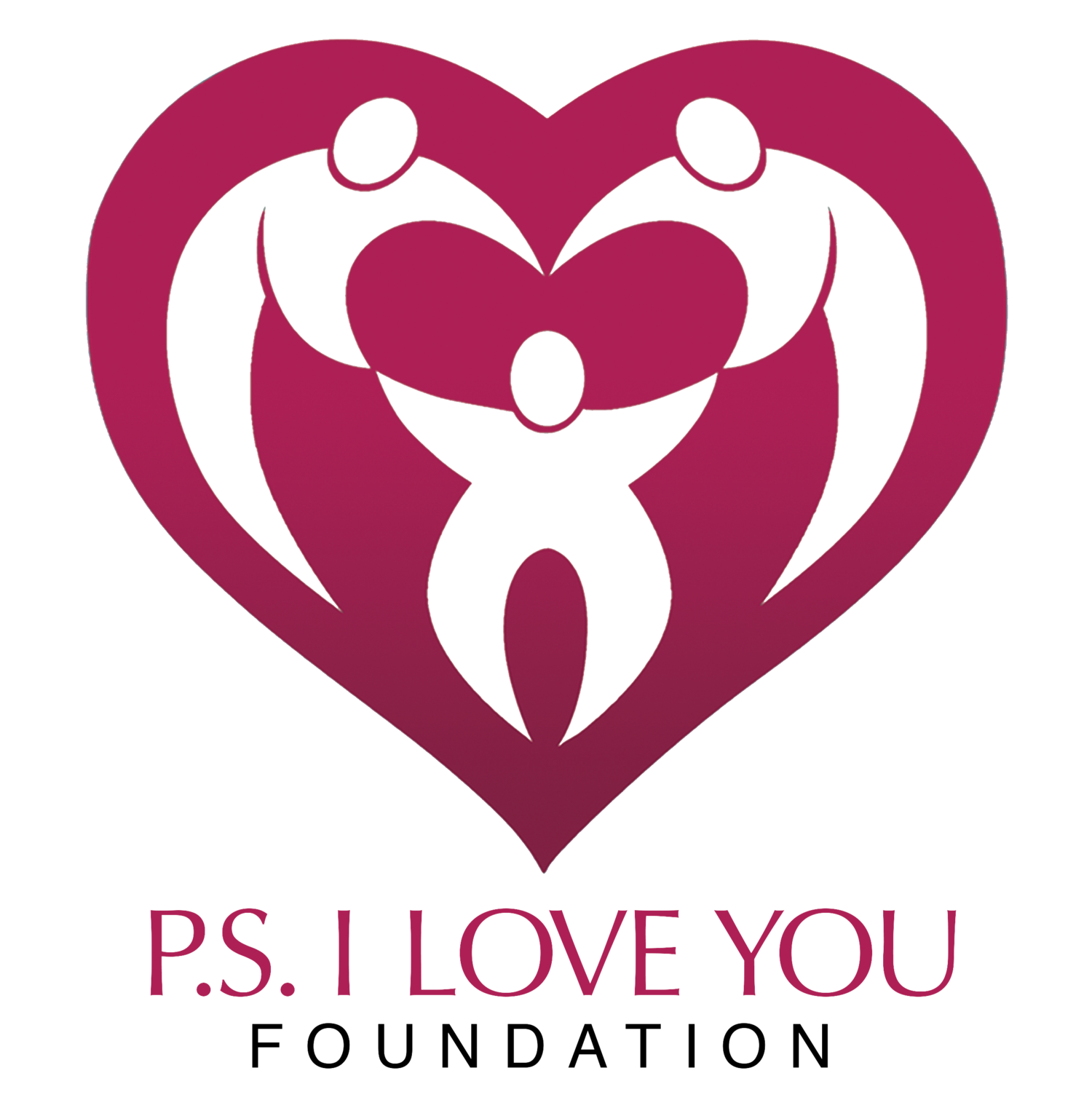 Photo Gallery Ps I Love You Foundation