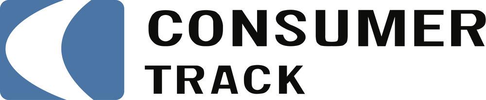 Consumer Track