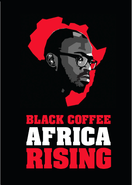 Africa Rising poster.png
