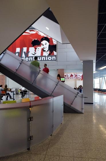 UNLV-Student-Union_6.jpg