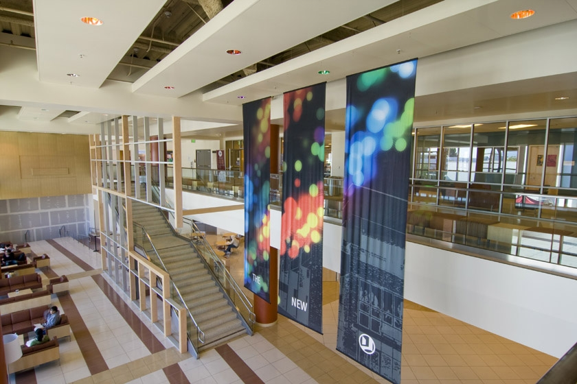 CSLA-Student-Union_3.jpg