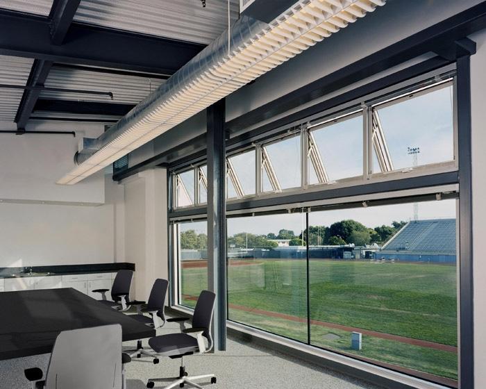 SMC-PE-Offices-04.jpg