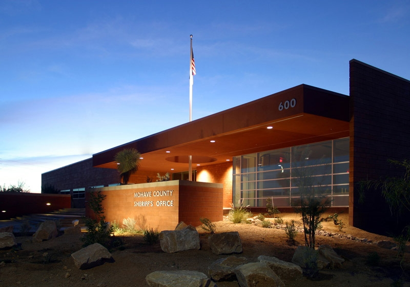 Mojave-Sheriff_1.jpg