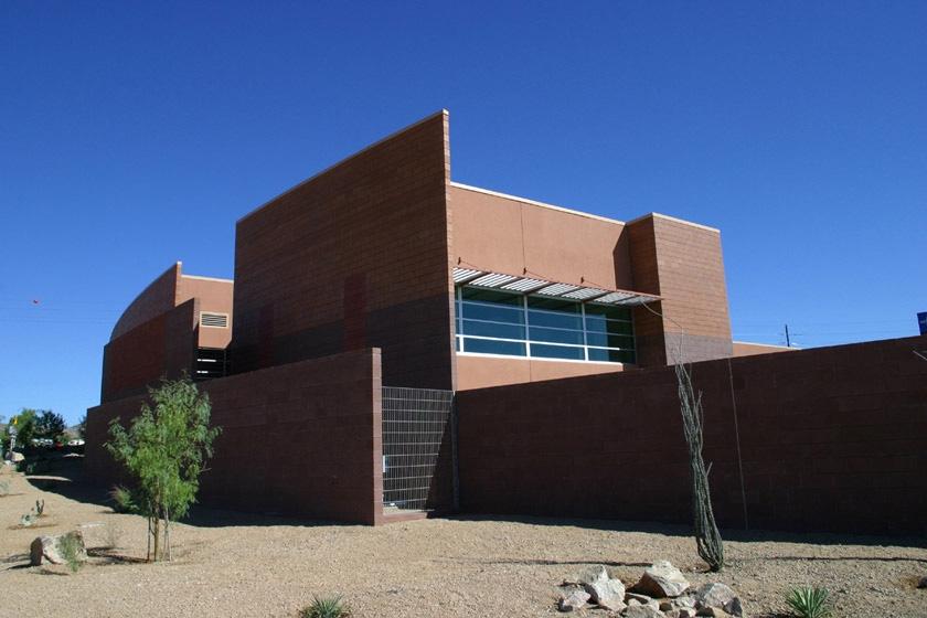 Mojave-Sheriff_3.jpg