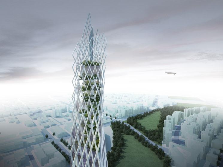T-Tower-1.jpg