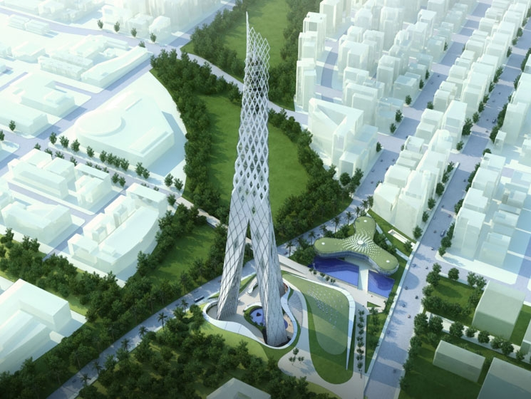 T-Tower-5.jpg