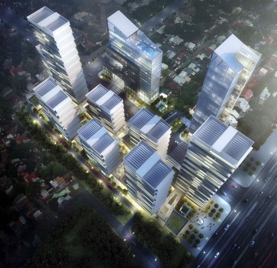 beihai_aerial-view-1.jpg