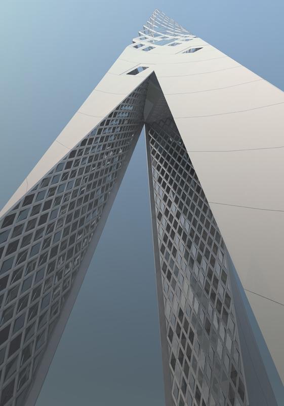 Tower_3.jpg