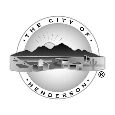 city-of-henderson.jpg