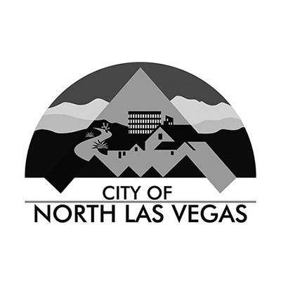 city-of-north-las-vegas.jpg