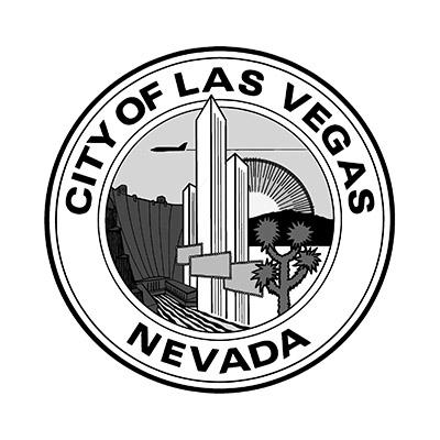 city-of-las-vegas.jpg