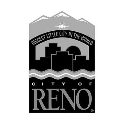 city-of-reno.jpg