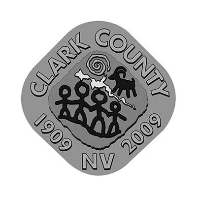 clark-county.jpg