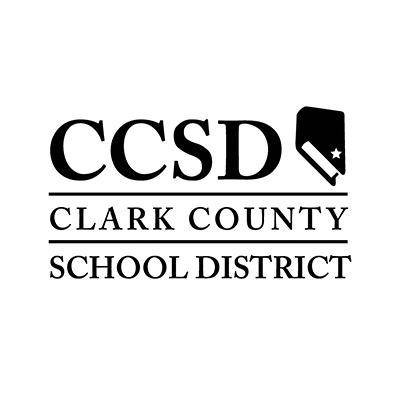 clark-county-school-district.jpg