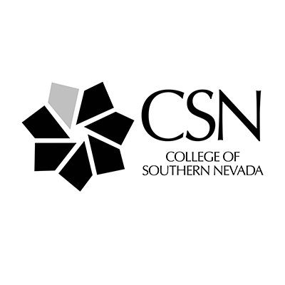 college-of-southern-nevada.jpg
