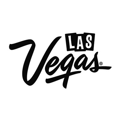 Las Vegas Visitors and Convention Authority