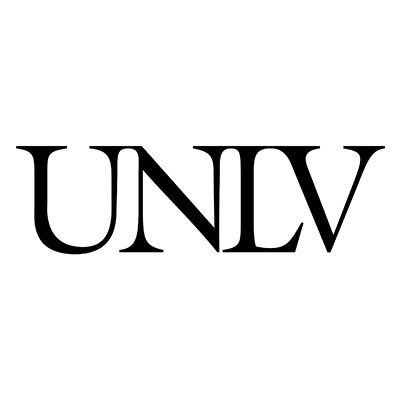 UNLV University of Nevada, Las Vegas