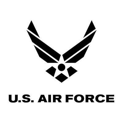 us-air-force.jpg