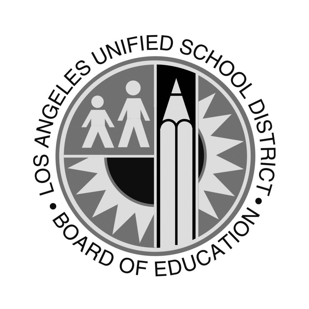 los-angeles-unified-school-district.jpg