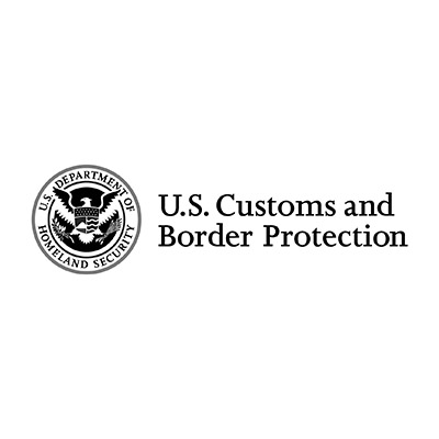 us-customs-and-border-protection.jpg