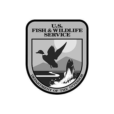 us-fish-and-wildlife-service.jpg