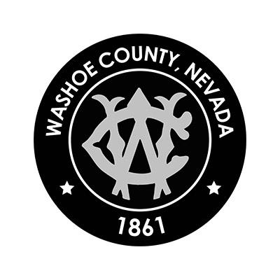 washoe-county.jpg